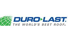 DuroLast