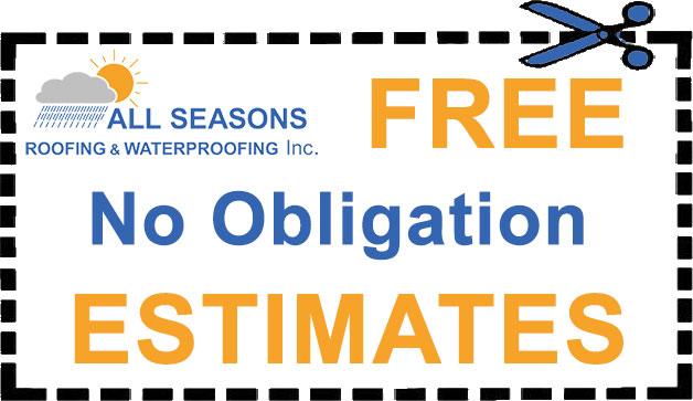 no-obligation-free-estimates