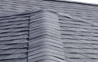 shingle-roofing