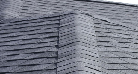 shingle-roofing-san-jose