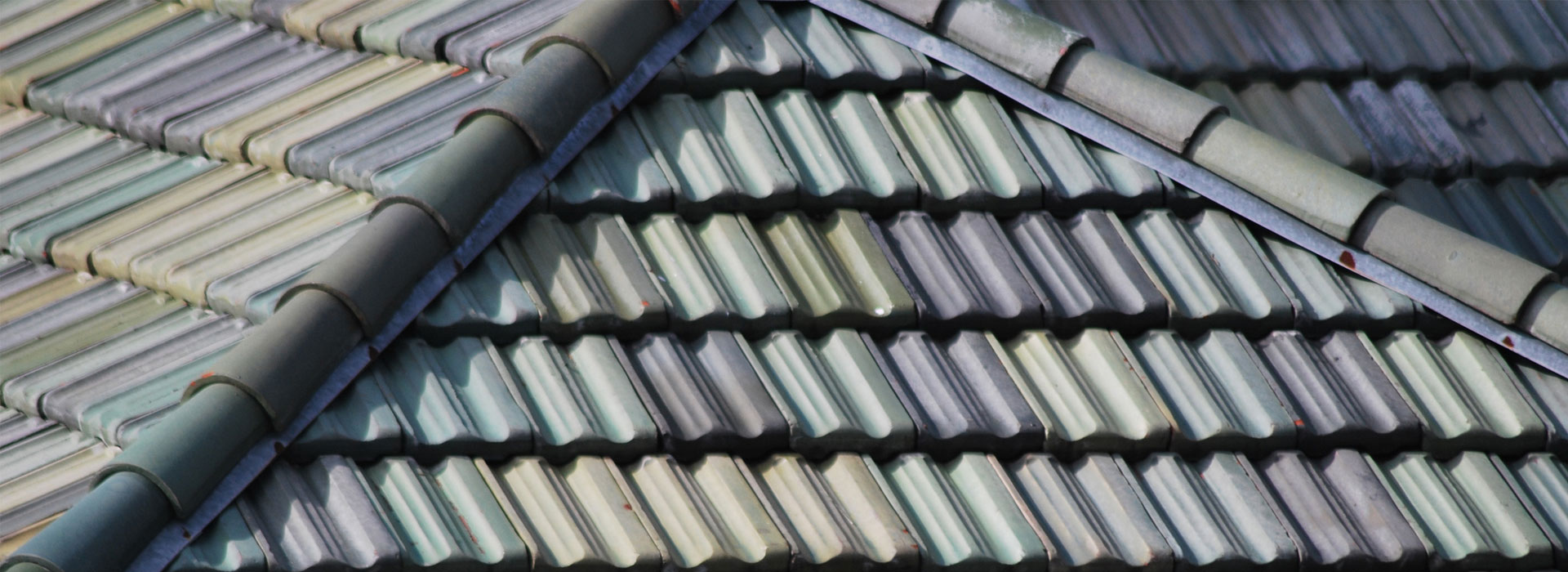 residential-roofing-san-jose