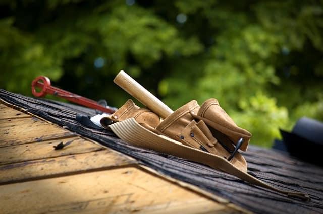 (AllSeason) Industrial Roofing in Evergeen CA