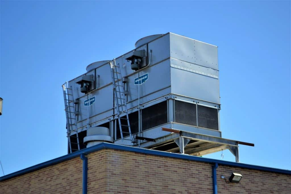 (AllSeason) Commercial Roofing In Coyote, CA