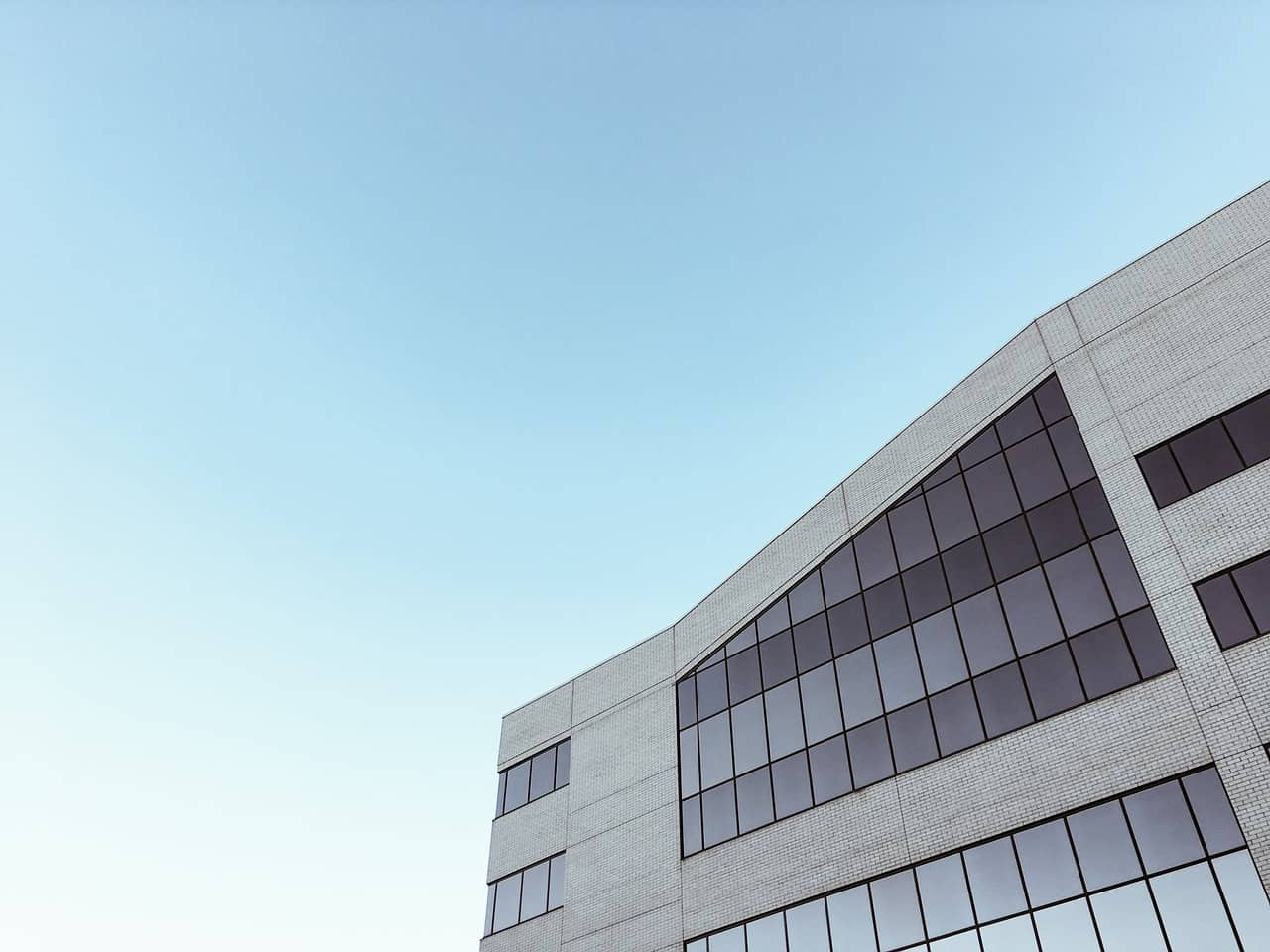Office Roofing In Los Gatos, CA