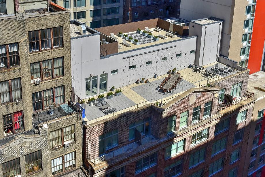 Office-Roofing-in-Alum-Rock-CA