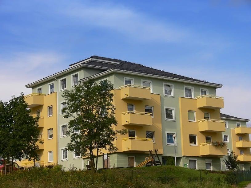 AllSeason-HOA-Roofing-in-Monte-Sereno-CA