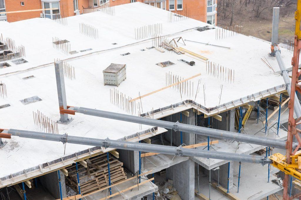 AllSeason-Industrial-Roofing-in-Cambrian-Park-CA