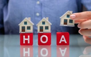 All-Seasons-Can-an-HOA-Board-Run-its-Own-Construction-Projects