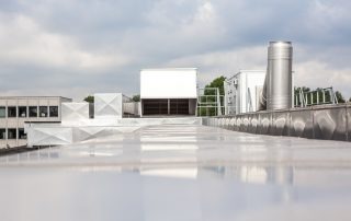Cool-Roofing-Can-Save-You-from-Heat-Waves