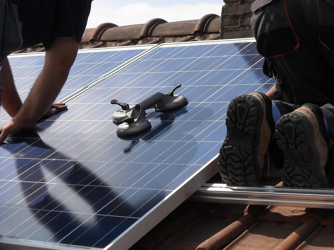 The-Dos-and-Don'ts-of-Getting-Solar-Energy