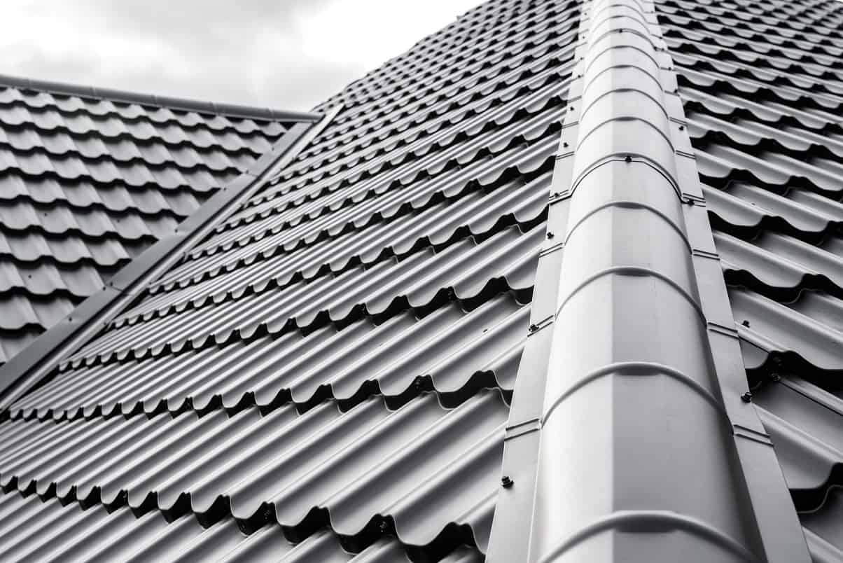 AllSeason-Reasons-You-Need-to-Choose-Metal-Roofing