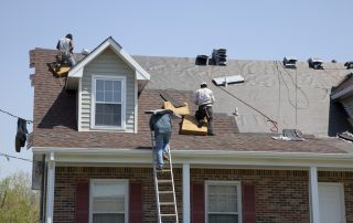 AllSeason-Roof-Shingles-Care-and-Maintenance