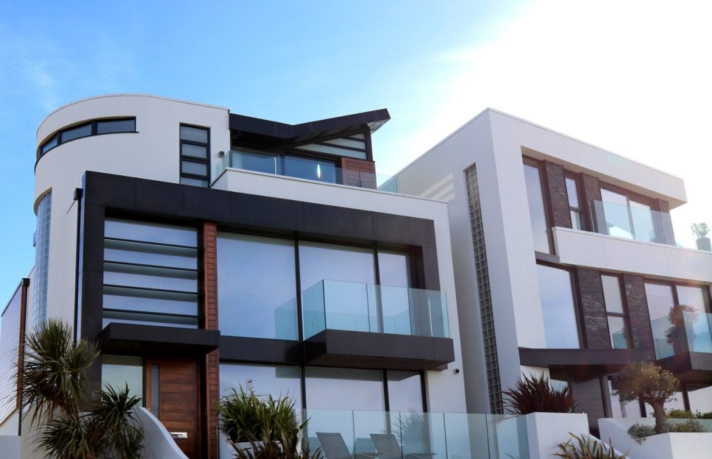HOA Roofing In Belvedere CA