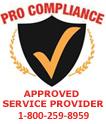 Pro Compliance