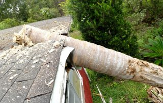 AllSeason-Assessing-Weather-Damage-to-Your-Commercial-Roofing