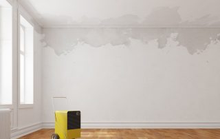 AllSeason-The-Potential-Health-Risks-from-Water-Damage-What-You-Should-Know