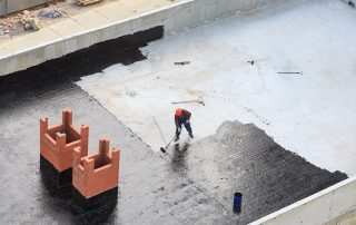 AllSeason-What-You-Should-Know-When-Waterproofing-Your-Roof.
