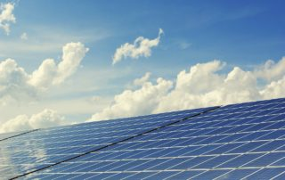 The Risks and Rewards of Rooftop Solar