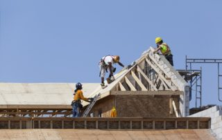 Common-Problems-With-Industrial-Roofing