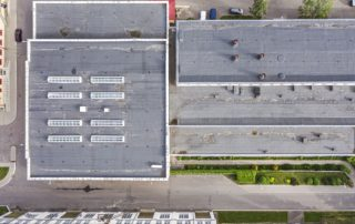 Different-Types-of-Warehouse-Roofing