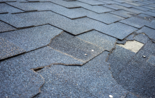 roof-shingles-care-and-maintenance