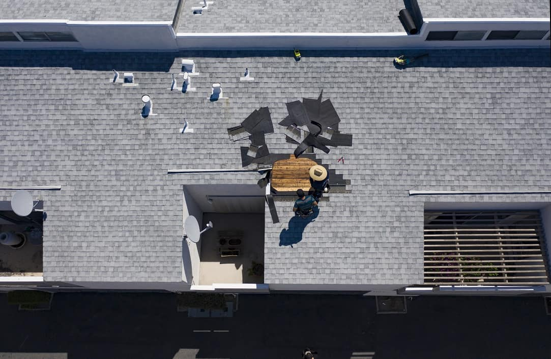 Can-You-Fix-a-Leaky-Roof-on-a-Budget.