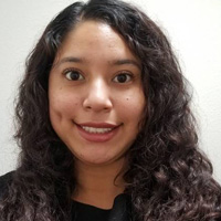 Miranda Cruz