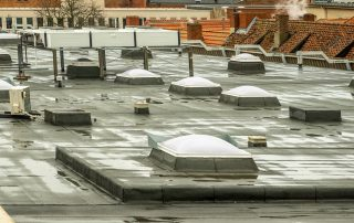 Commercial-Roofing-Enemies