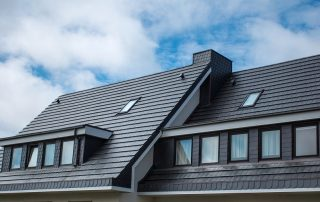 How-to-Extend-the-Life-of-Your-Roof.