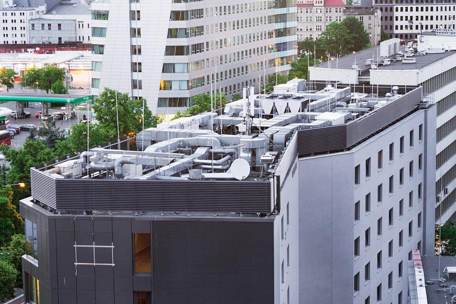 Industrial-Roofing-in-Burkley-CA