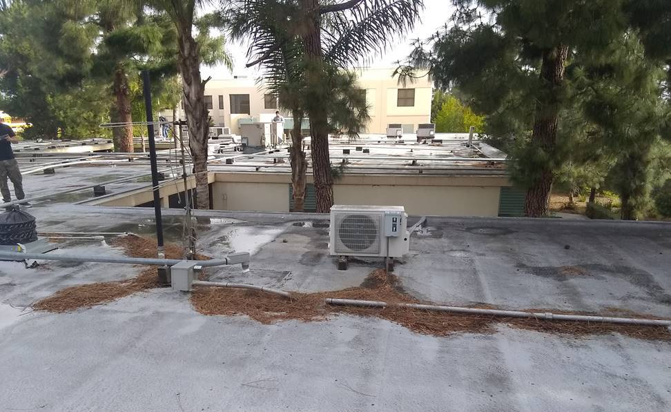 Is-Your-Commercial-Roof-Dangerous
