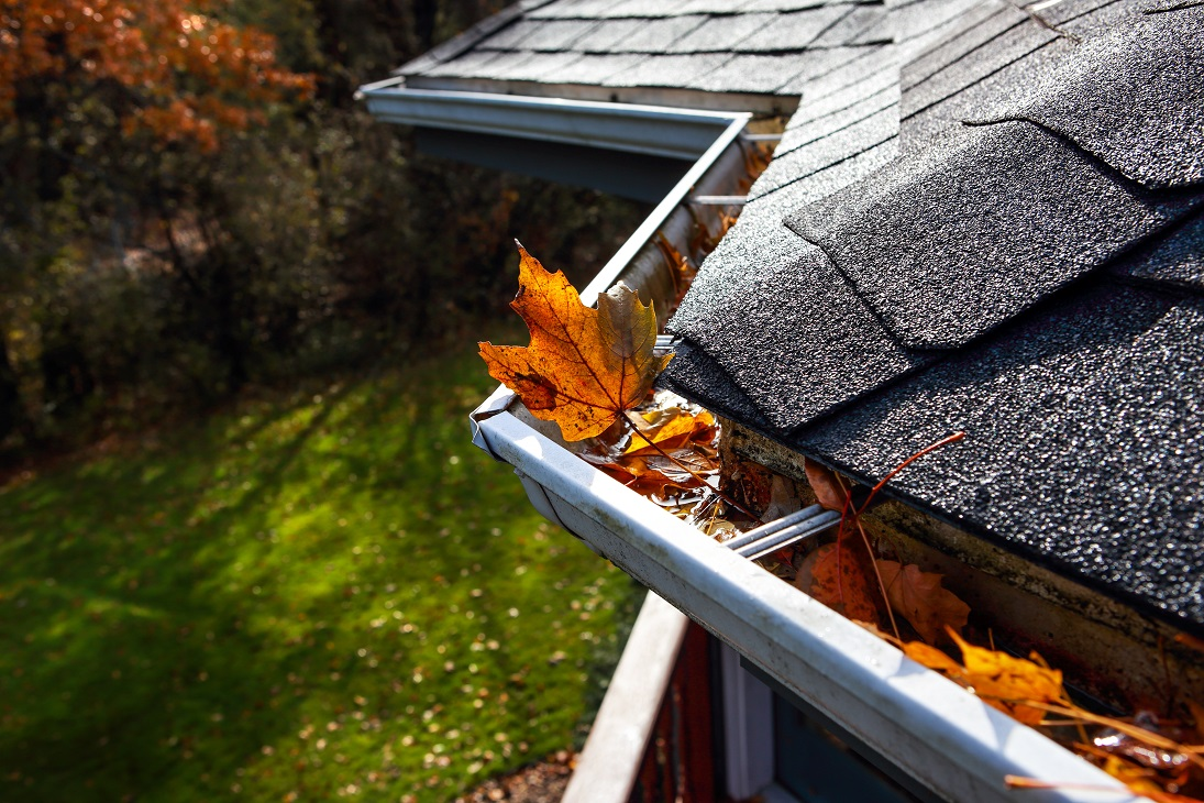 Cleaning-Your-Gutters-and-What-Happens-if-You-Dont