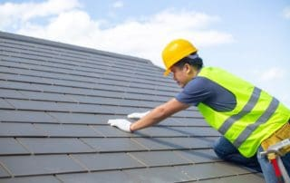 What's the Difference Between Commercial and Residential Roofing