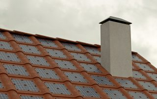 Are-Solar-Roof-Tiles-Worth-It
