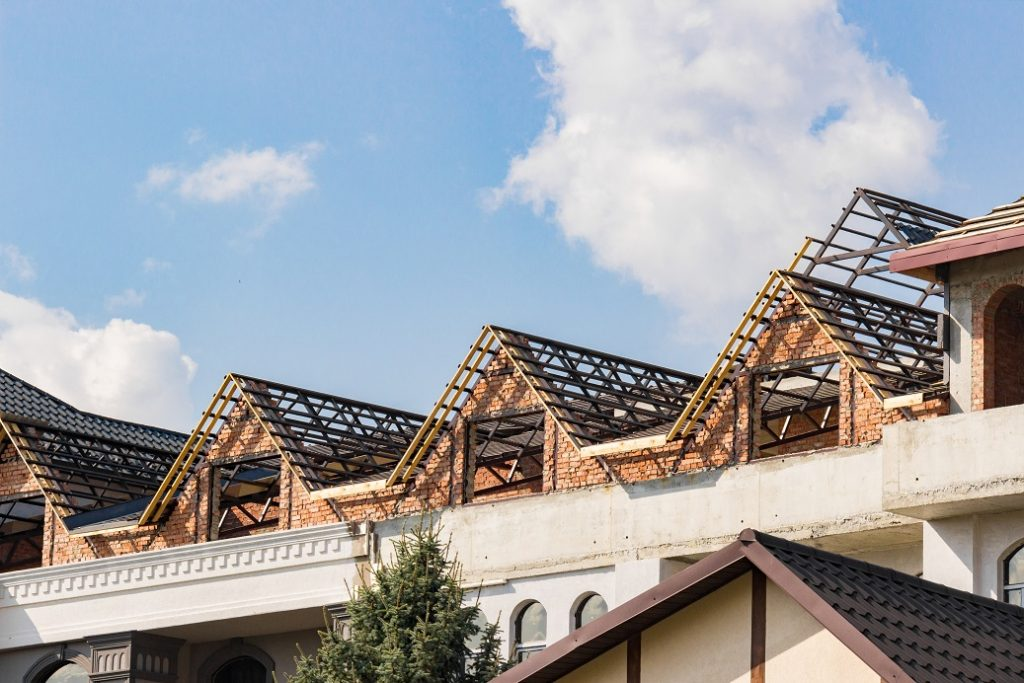 Commercial-Roofing-in-Menlo-Park-CA