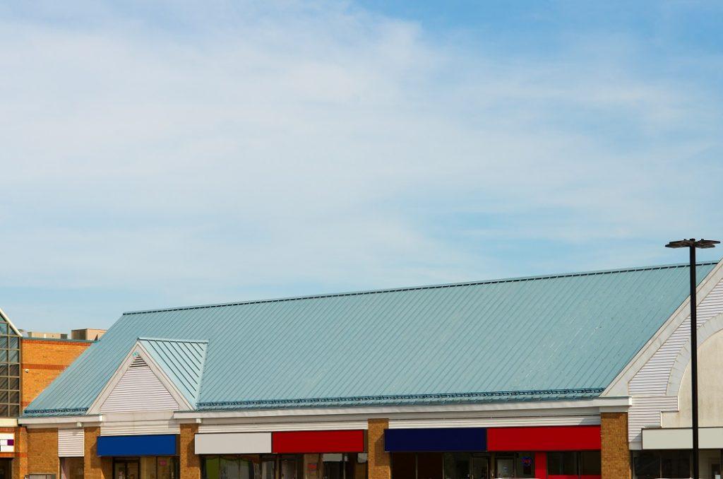 Office-Roofing-in-Menlo-Park-CA