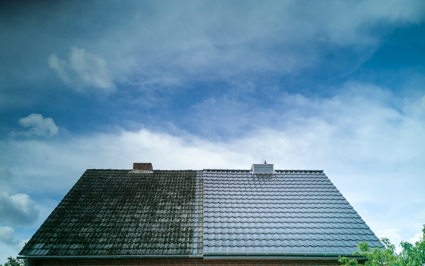 How-To-Pick-The-Right-Color-Roof-Shingles