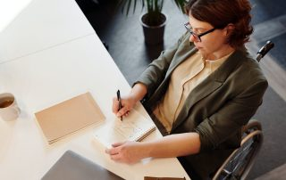 How to Make Your Commercial Office Accessible