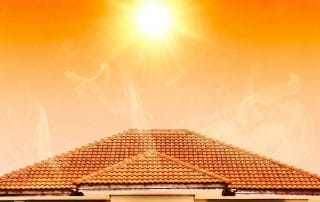 UV-Radiation-and-Your-Roof-What-You-Need-To-Know.