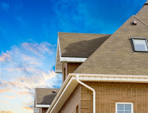 5 Tips For Energy-Efficient Roofing