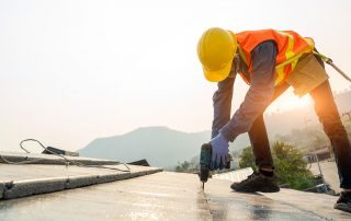 What To Ask a California Roofer Before Hiring Them