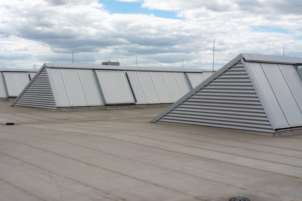 Commercial-Roofing-in-Colma-CA