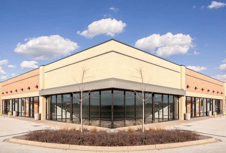 Commercial-Roofing-in-Brentwood-CA